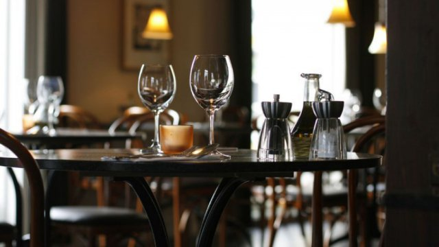 Planning to Open a Restaurant? 6 Challenges you will Definitely Come Across