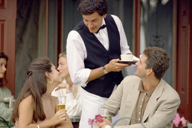 customer retention strategies for restaurant