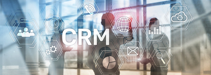 How CRM can boost your restaurant revenue