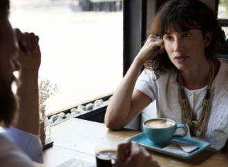 Why Customer Feedback is important for your Restaurant?