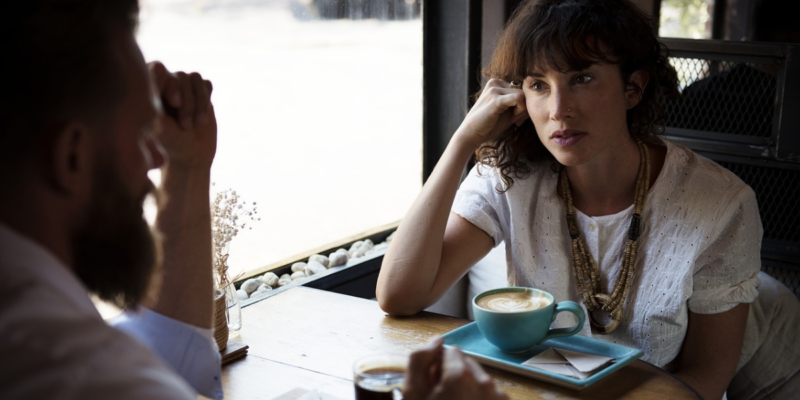 importance-of-customer-feedback-for-restaurants