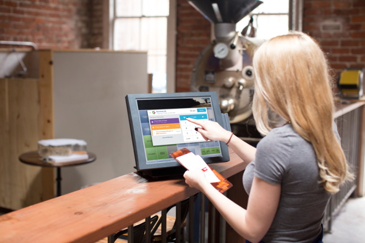 How Restaurant Loyalty Program Can Bring Back Your Lost Customers?