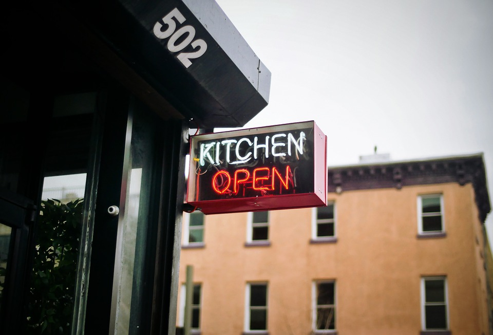A Complete Guide on how to start a Restaurant in India?
