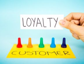 Benefits of restaurant loyalty program (benefits with real life examples)