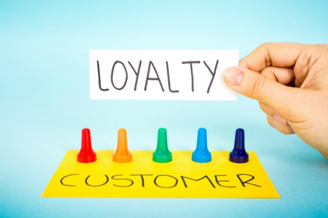 Benefits of Restaurant Loyalty Program (That No One Have Told You Before)