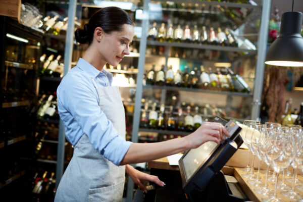 Why your restaurant needs to have a CRM software
