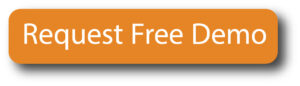Bingage_get_free_demo_page