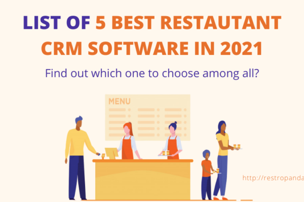 top5crmforrestaurantsinindia2021