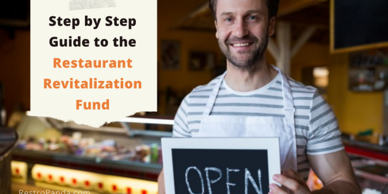 A-guide-to-restaurant-revitalization-fund